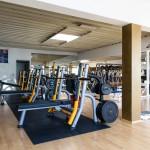 fitness-8060_1280px