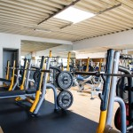 fitness-8062_1280px
