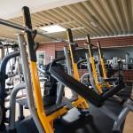 fitness-8066_1280px