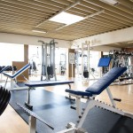 fitness-8067_1280px