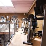 fitness-8071_1280px