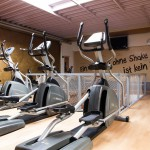 fitness-8073_1280px