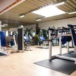 fitness-8074_1280px
