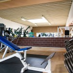 fitness-8075_1280px