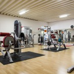 fitness-8077_1280px