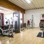 fitness-8078_1280px