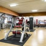 fitness-8080_1280px