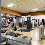 fitness-8082_1280px