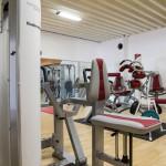 fitness-8083_1280px