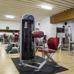 fitness-8084_1280px
