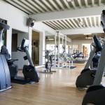 fitness-8085_1280px