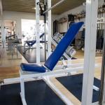 fitness-8090_1280px