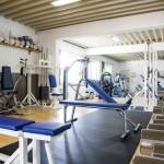 fitness-8091_1280px