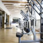 fitness-8092_1280px