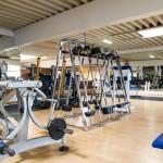 fitness-8093_1280px