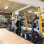 fitness-8094_1280px