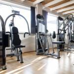 fitness-8096_1280px