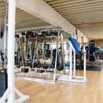 fitness-8097_1280px