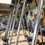 fitness-8098_1280px