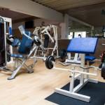 fitness-8102_1280px