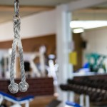 fitness-8115_1280px