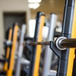 fitness-8120_1280px