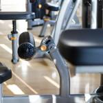 fitness-8129_1280px