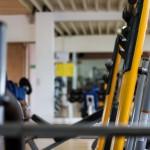 fitness-8134_1280px