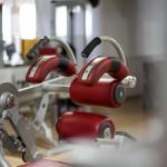 fitness-8138_1280px