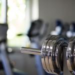 fitness-8140_1280px