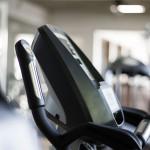 fitness-8144_1280px