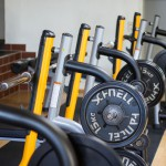 fitness-8148_1280px