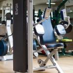 fitness-8157_1280px