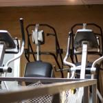 fitness-8168_1280px