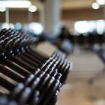 fitness-8172_1280px