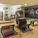 Pawlowski_Otica_Claudines_Fitness_Friedrichshafen_Bodensee_Fotografie