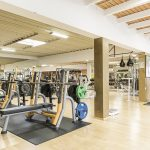 _Pawlowski_Otica_Claudines_Fitness_Friedrichshafen_Bodensee_Fotografie-2444